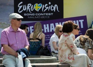 Eurovision organizers have announced that countries found to be vote-rigging at the song contest will face bans of up to three years