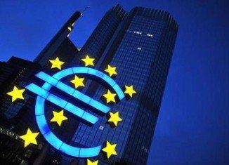 Eurozone's economy grew by 0.3 percent in Q4 2013