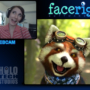 FaceRig: Digital Alter-Ego Framework lets you embody awesome characters