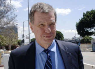 John McTiernan has been released from prison in South Dakota after being convicted of lying to the FBI