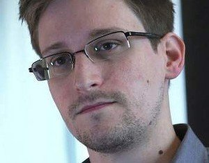 Last month, Edward Snowden alleged that the NSA conducted industrial espionage