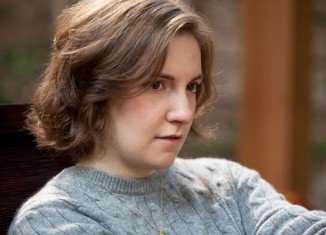 Lena Dunham will make her Saturday Night Live hosting debut on March 8 with musical guest The National