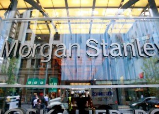 Morgan Stanley has agreed to pay $1.25 billion to settle a lawsuit over the sale of mortgage-backed securities