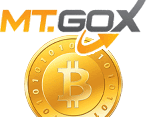 MtGox has been hit by technical issues and recently halted all customer withdrawals of Bitcoin