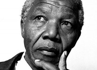 Nelson Mandela left an estate valued at more than 46 million rand