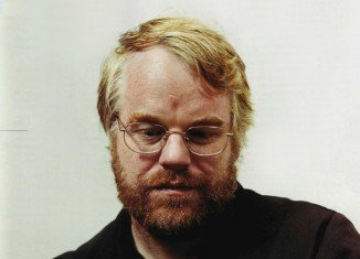 New York's city medical examiner has announced that tests on Philip Seymour Hoffman's body are inconclusive