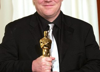 Philip Seymour Hoffman publicly admitted that he nearly succumbed to substance abuse after graduating from NYU's drama schoo