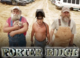Porter Ridge fans filed a petition to Discovery Channel to bring back the reality show