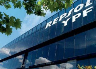 Repsol has agreed a $5 billion settlement with Argentina over the seizure of its assets there