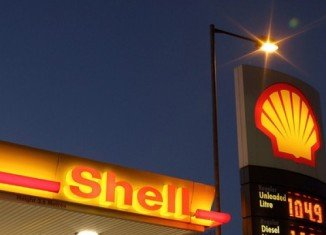 Shell has agreed to sell its Australian downstream business to oil trading firm Vitol for $2.6 billion