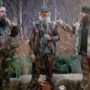 Phil Robertson missing from Super Bowl Time Warner commercial