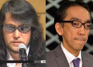 Takashi Niigaki has come forward to admit being part of Mamoru Samuragochi fraud