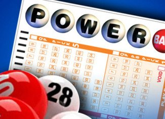 The $425 million winning ticket of Wednesday's Powerball drawing has been sold in California
