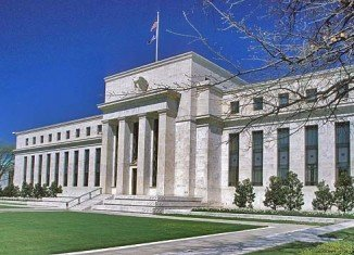 The Federal Reserve will continue to cut economic stimulus measures