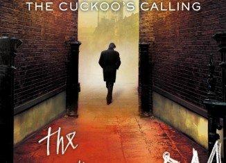 The Silkworm is JK Rowling's second crime novel to be written under her pseudonym Robert Galbraith