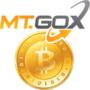 Bitcoin value plummets as MtGox tech issue continues