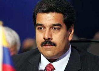 Venezuela's President Nicolas Maduro has invited President Barack Obama to join him in talks aimed at resolving the problems between his country and the US