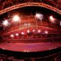 2014 Sochi Paralympics: Vladimir Putin opens Winter Games in spectacular ceremony