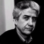 Alain Resnais dies in Paris at 91