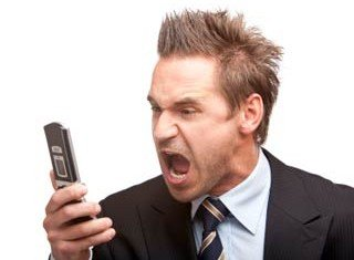 Anger may trigger a heart attack or stroke, with a danger window of about two hours following an outburst
