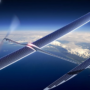 Facebook to use drones for low-cost net access