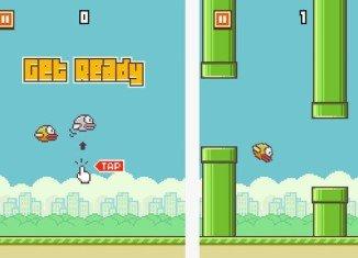 Flappy Bird will return to Apple's app store
