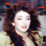 Kate Bush to play seven more dates in London