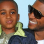 Usher's son death: Jeffrey Hubbard sentenced to four years in prison in homicide of Kile Glover