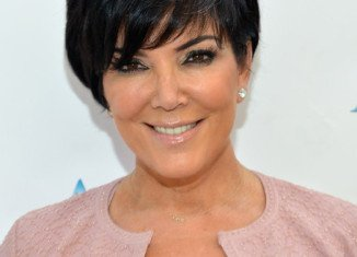 Kris Jenner has become the target of an extortion plot over a non-existent videotape