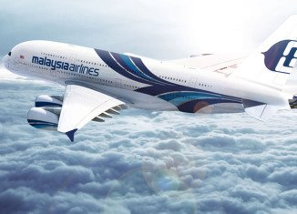 Malaysia Airlines plane may have been flying for more than five hours after it disappeared