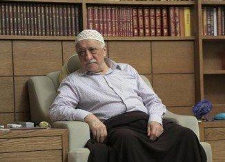 Millions of students attend Fethullah Gulen's preparatory schools in Turkey