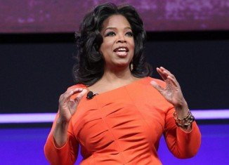 Oprah Winfrey's The Life You Want Weekend tour will begin in September in Atlanta before moving on to seven more locations