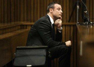 Oscar Pistorius could face life imprisonment for killing Reeva Steenkamp
