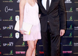 Oscar Pistorius denies intentionally shooting his girlfriend Reeva Steenkamp on Valentine's Day in 2013