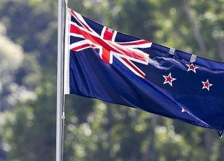 People in New Zealand will vote in a referendum on whether to change the national flag