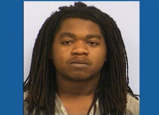 Rashad Charjuan Owens was charged with capital murder in the deaths of two people at the SXSW conference in Austin