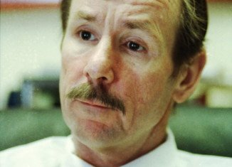 Ron Woodroof was first diagnosed with AIDS in 1985 and given just 30 days to live