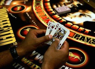 """South Korea has granted approval to Caesars Entertainment to open a """"foreigner-only"""" casino with Indonesian conglomerate Lippo"""