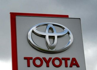 Toyota has reached a $1.2 billion settlement with US regulators after a four-year inquiry into its reporting of safety issues