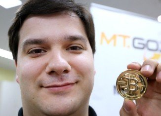 Bitcoin exchange Mt. Gox has given up plans to rebuild under bankruptcy protection and has asked a Tokyo court to allow it to be liquidated