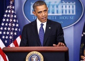 Montana Gulf War veteran Daniel Rachell made racist slurs about Barack Obama and his family