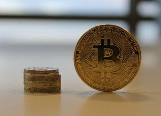 Mt. Gox has been put in administration by a Japanese court