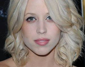 Peaches Geldof's funeral will be privately held on Easter Monday at the Kent church where she was married