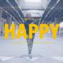 Pharrell Williams' Happy video inspires 1,000 remakes
