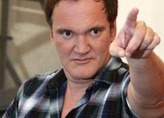 Quentin Tarantino filed legal papers seeking $1 million in compensation from Gawker, after scrapping plans to film the movie