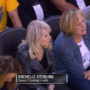 Rochelle Sterling: Donald Sterling's wife claims she is not a racist