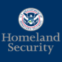 Heartbleed Bug: Homeland Security advises public to change passwords for sites affected by flaw