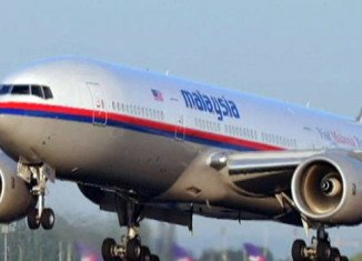 The reasons for the Malaysia Airlines plane's disappearance may never be known