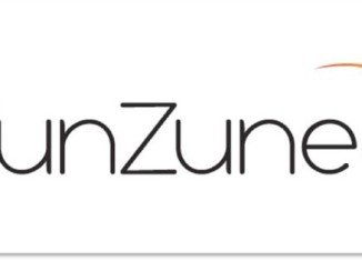ZunZuneo, dubbed Cuban Twitter, had 40,000 subscribers at its height in a country with limited web access
