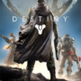 Destiny: Activision Blizzard to invest $500 million in making, updating and promoting new video game